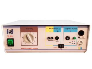 الکتروکوتر مونوپولار و بای پولار TS 80A