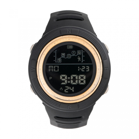 ساعت مچی دیجیتال مدل Sp-001