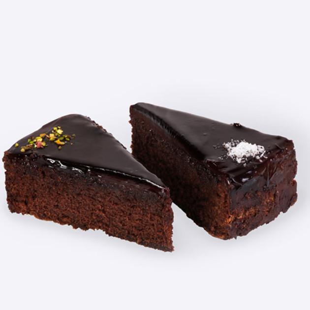 کیک اتریشی