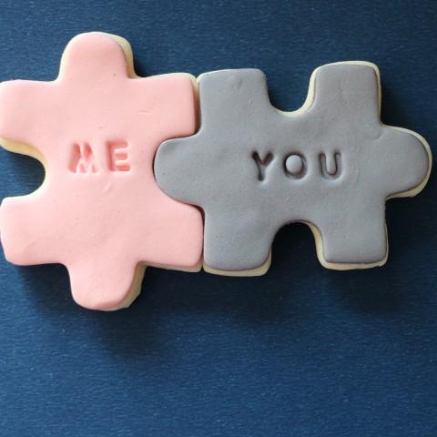 کوکی me+you