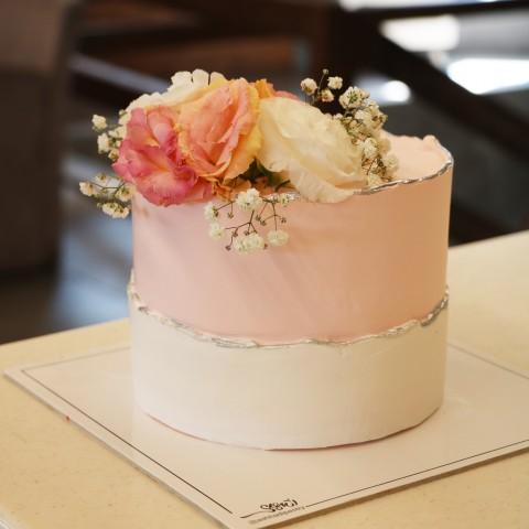 کیک کد 800