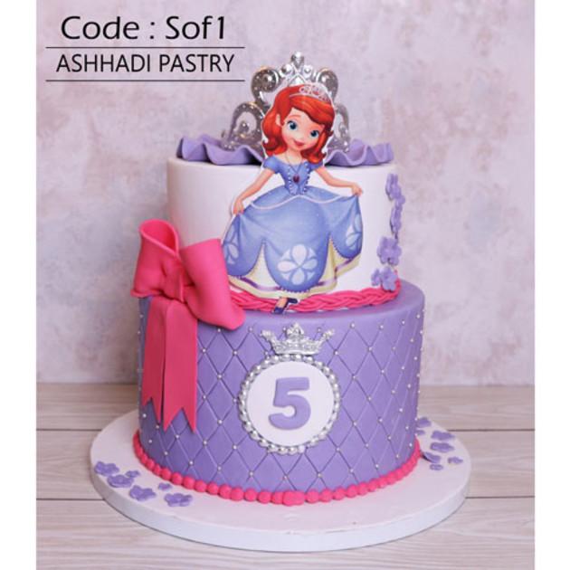 کیک سفارشیsoft(1)