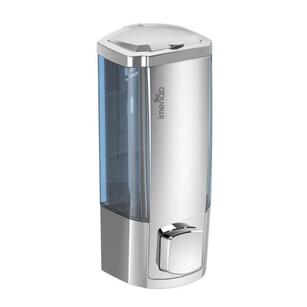پمپ مایع دستشویی ایمن آب مدل گلوریا