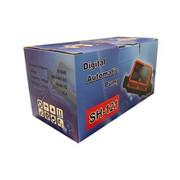 ست کنترل شوا مدل +SH-121 کد SH-1