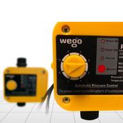 ست کنترل  ویگو مدل PC-19