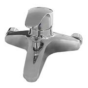 شیر حمام بلندا مدل دلتا 1