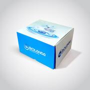 شیر سرویس بهداشتی بلندا مدل دلتا 1