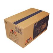 پمپ آب آنا پمپ مدل FAM100-02