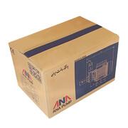 پمپ آب آنا پمپ مدل FM45