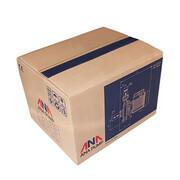پمپ آب آنا پمپ مدل FM50-02