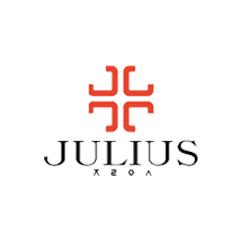 جولیوس