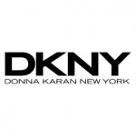 دی کی ان وای (DKNY)