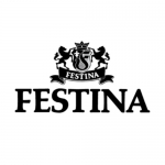 فستینا
