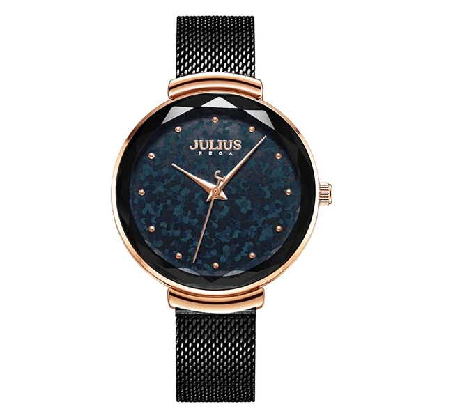 ساعت مچی زنانه جولیوس مدل JA-1189D