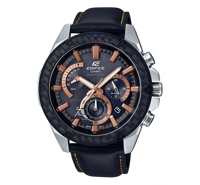 ساعت مچی مردانه کاسیو مدل EQS-910L-1A