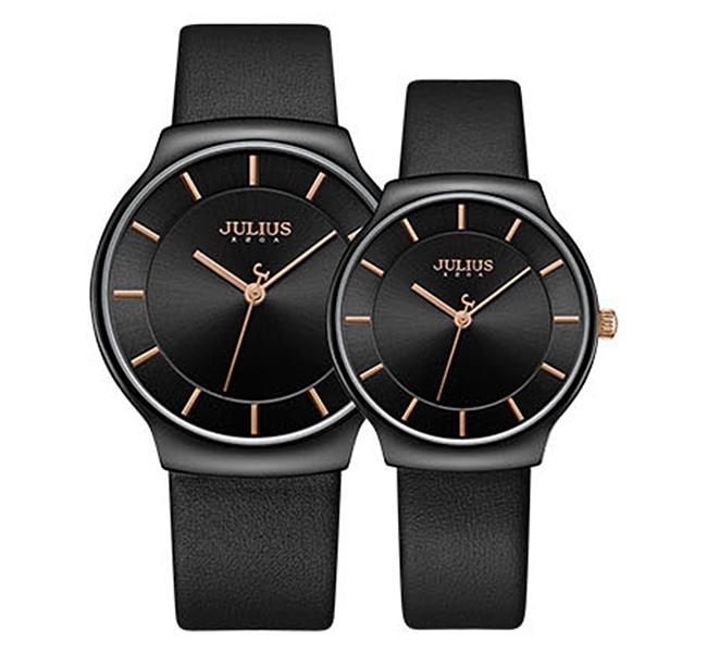 ساعت مچی ست جولیوس مدل JA-1156E