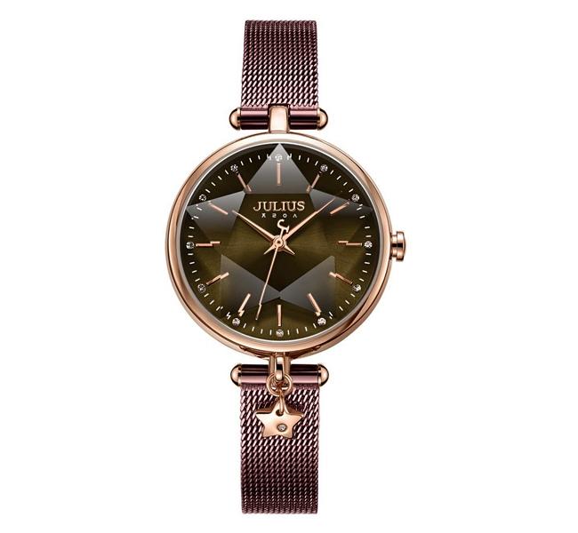 ساعت مچی جولیوس مدل JA-1145E