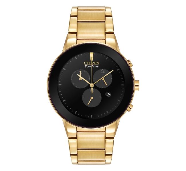 ساعت مچی مردانه سیتی زن مدل AT2242-55E