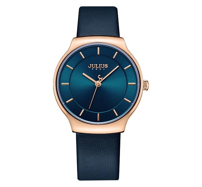 ساعت مچی مردانه جولیوس مدل JA-1156MC