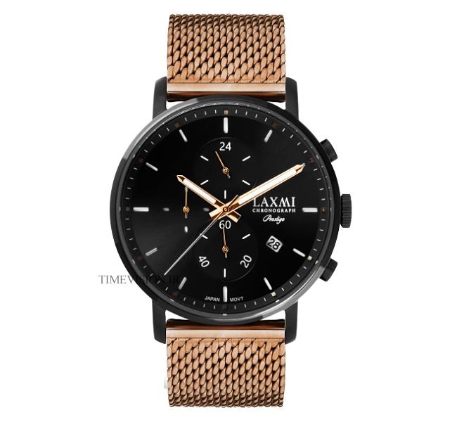 ساعت مچی مردانه لاکسمی مدل 8053/5