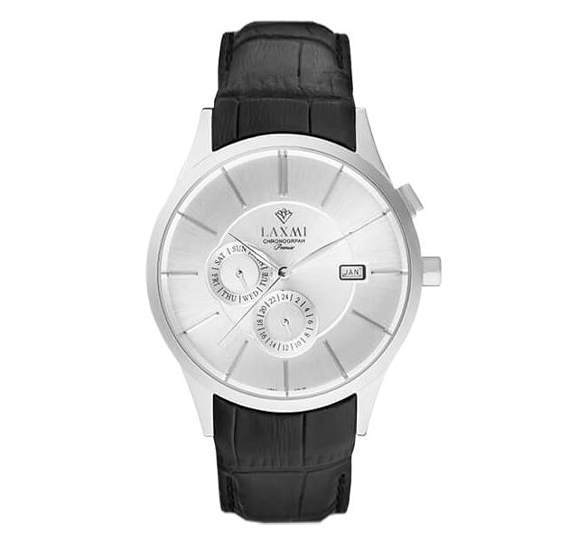 ساعت مچی زنانه لاکسمی مدل 8510/1
