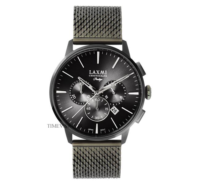 ساعت مچی مردانه لاکسمی مدل 8021/6