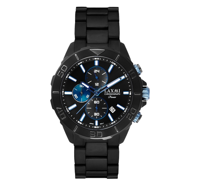 ساعت مچی مردانه لاکسمی مدل 8059/3