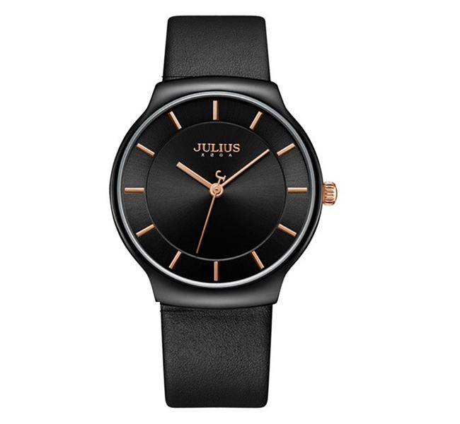 ساعت مچی مردانه جولیوس مدل JA-1156ME