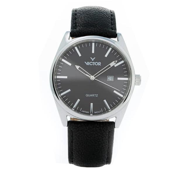 ساعت مچی مردانه ویکتور مدل V1315-05