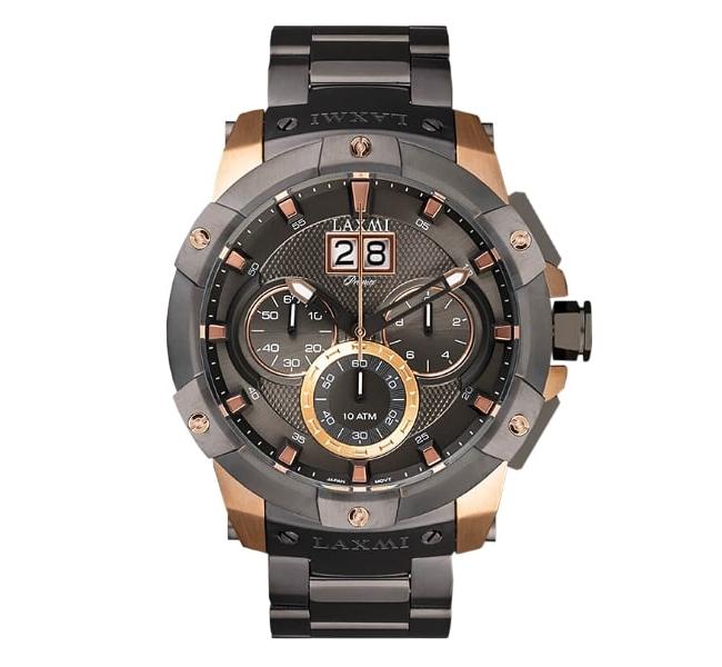 ساعت مچی مردانه لاکسمی مدل 8013/2