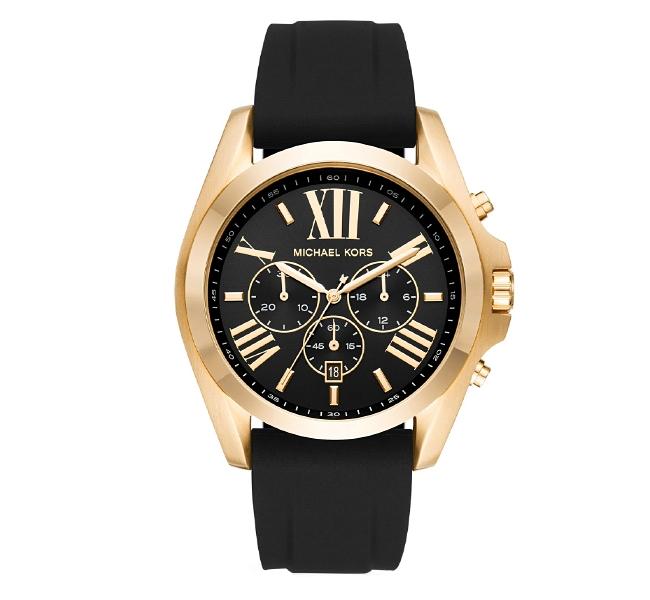 ساعت مچی مردانه مایکل کورس مدل MK8578