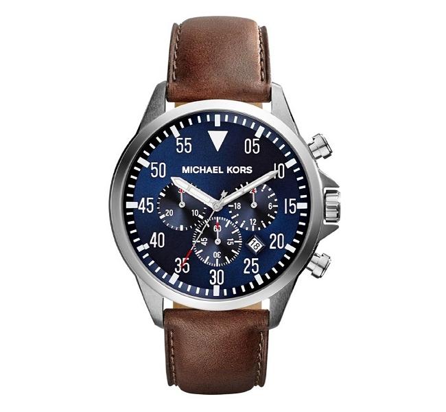ساعت مچی مردانه مایکل کورس مدل MK8362