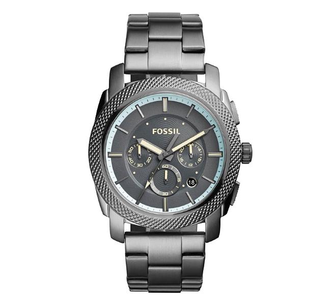 ساعت مچی مردانه فسیل مدل FS5172