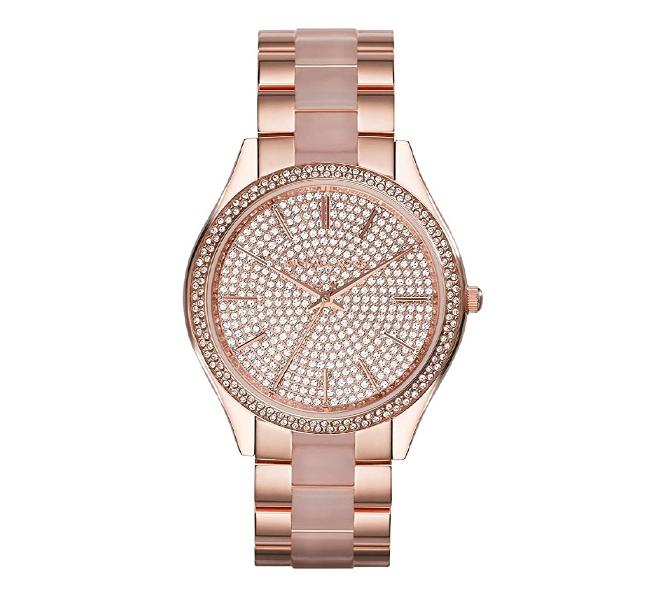 ساعت مچی زنانه مایکل کورس مدل MK4288