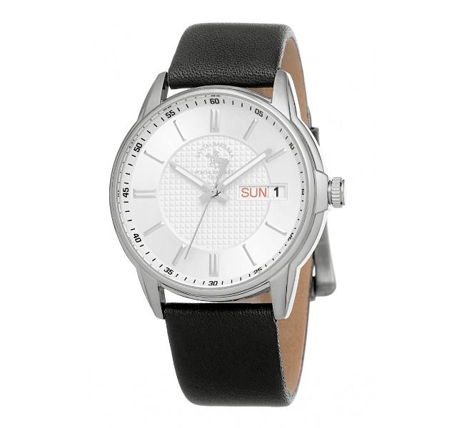 ساعت مچی مردانه پولو مدل SB.1.10073.1