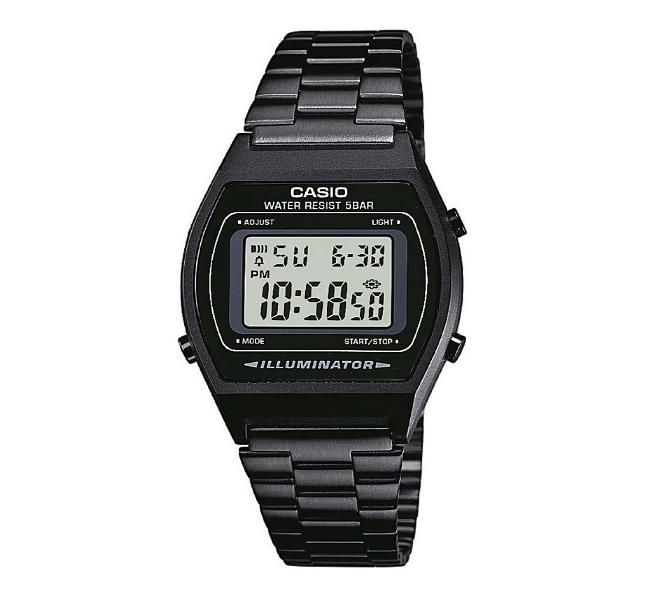 ساعت مچی کاسیو مدل B640WB-1A
