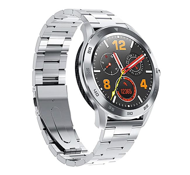 ساعت مچی هوشمند لوزان مدل LTDDT98-2
