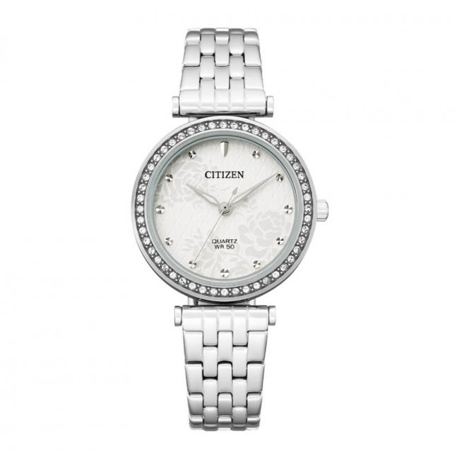 ساعت مچی زنانه سیتیزن مدل ER0211-52A