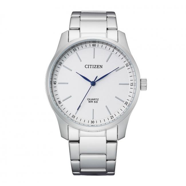 ساعت مچی مردانه سیتیزن مدل BH5000-59A
