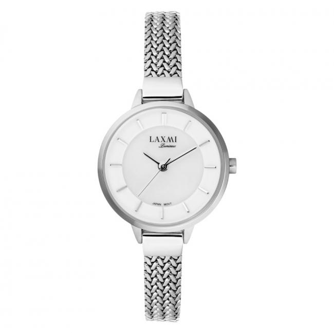 ساعت مچی زنانه لاکسمی مدل 8071/1