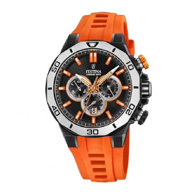 ساعت مچی مردانه فستینا مدل F20450/2