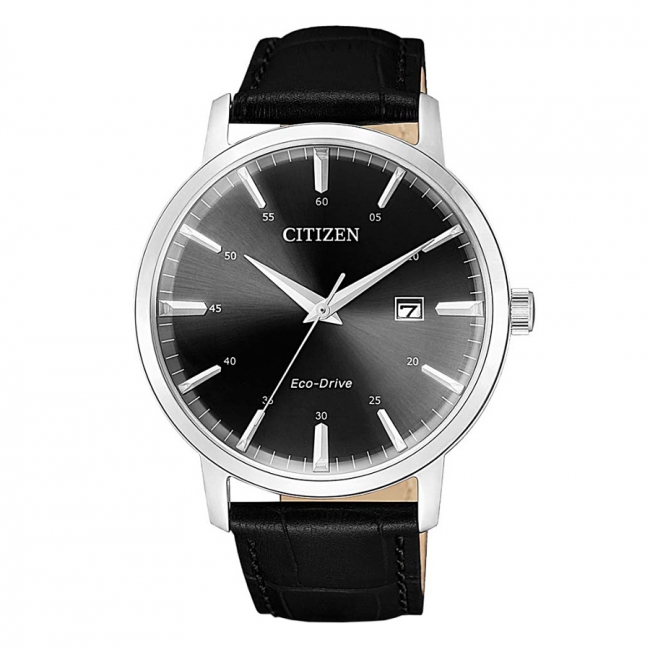ساعت مچی مردانه سیتیزن مدل BM7460-11E