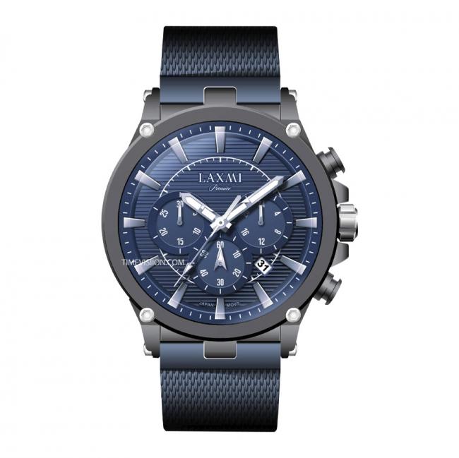 ساعت مچی مردانه لاکسمی مدل 8103/1