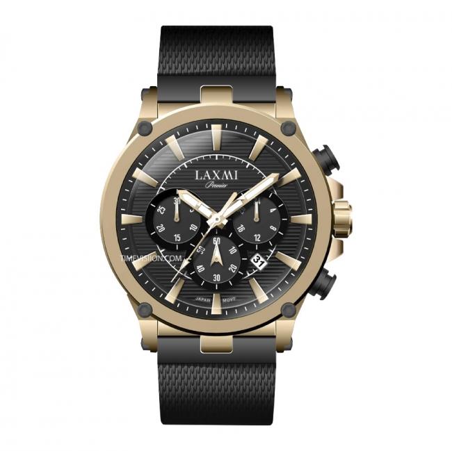 ساعت مچی مردانه لاکسمی مدل 8103/2