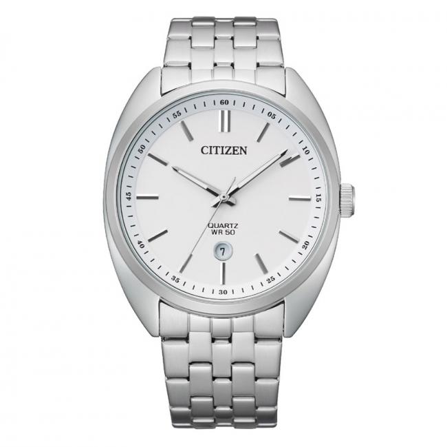 ساعت مچی مردانه سیتیزن مدل BI5090-50A