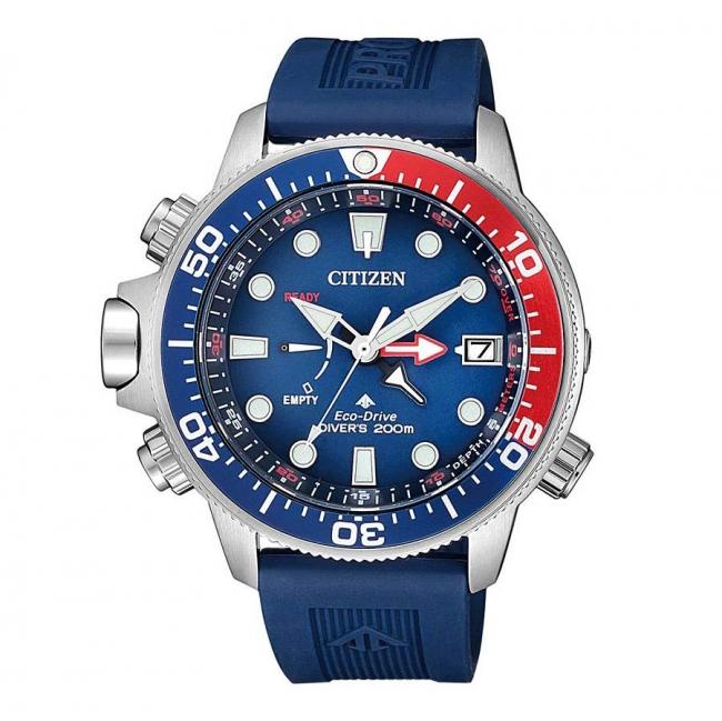 ساعت مچی مردانه سیتیزن مدل BN2038-01L