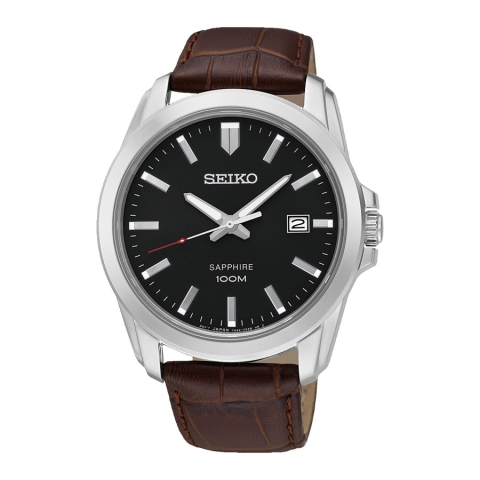 ساعت مچی مردانه سیکو مدل SGEH49P2