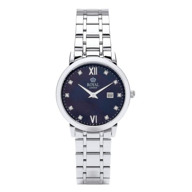 ساعت مچی رویال مدل RL-21199-04