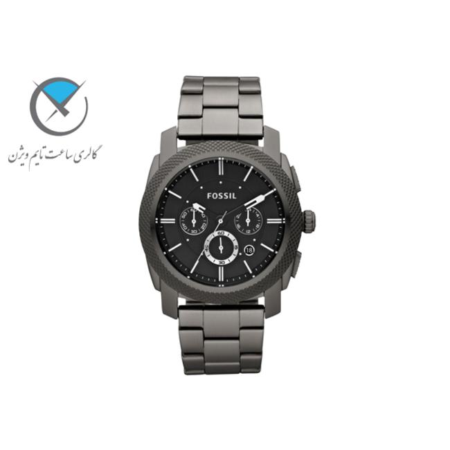 ساعت مچی فسیل مدل FS4662