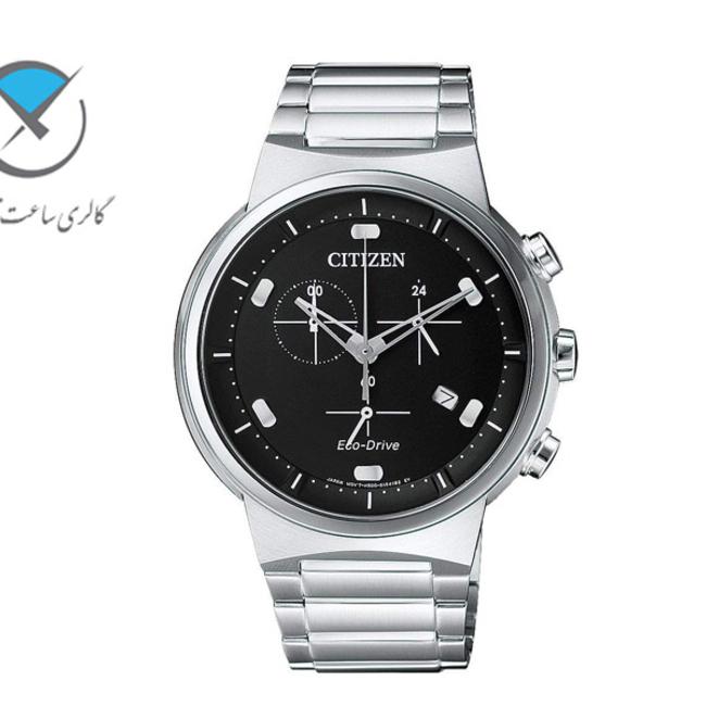 ساعت مچی سیتی زن مدل AT2400-81E